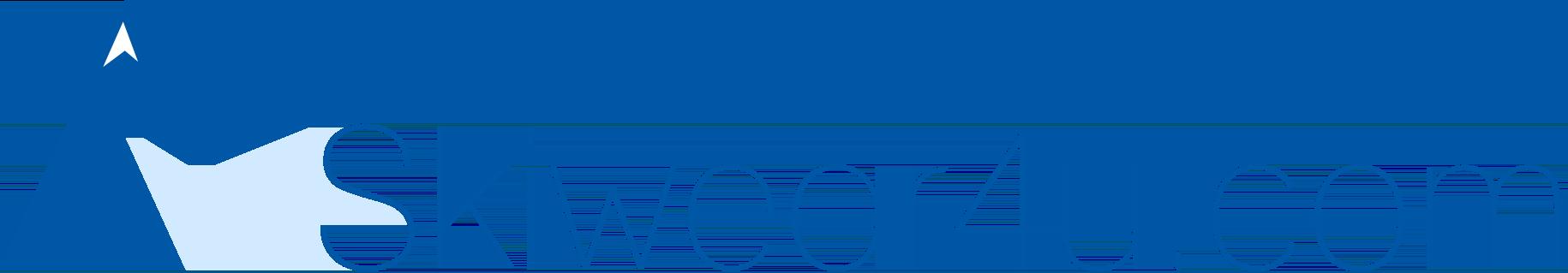 Skiwear4u.com
